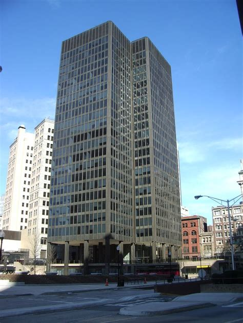 Mies Der Rohe Baltimore by 80 Best Images About Mies On Toronto Illinois
