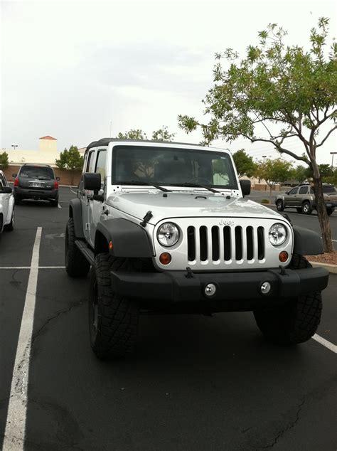 jeep grand cherokee wk 2005 2006 2007 2008 2009 2010 service repair pin lift kit jeep grand cherokee wk 2005 2006 2007 2008 2009 on