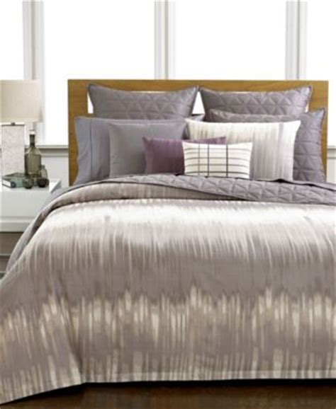 hugo boss bedding hugo boss classic home bedding prism duvet cover sets