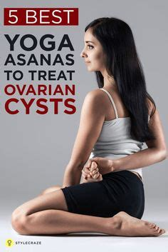 mood swings and pcos 1000 ideas about ovarian cyst on pinterest pcos