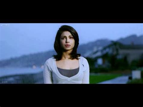 priyanka chopra hairstyle in anjana anjani movie movie hair that shaped me quot expect miracles quot