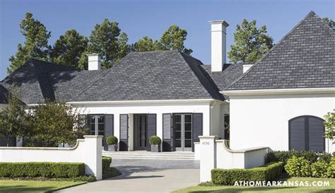 europe house color palette white stucco home exterior colors pinterest