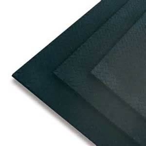 Rubber Floor Mats Rubber Floor Mat Rf546 Free Shipping