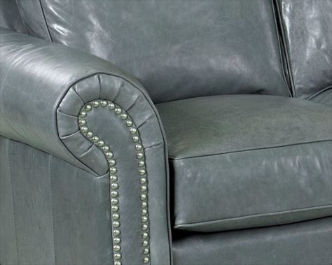 castleton sofa comfort design castleton chair cl7055c castleton