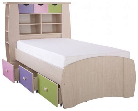 Cheap Bunk Beds Sydney Sydney Cabin Bed Bf Beds Cheap Beds Leeds
