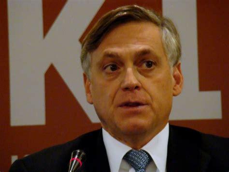 Mba Austrian Economics by Jesus Huerta De Soto Conference