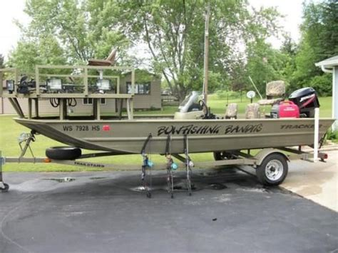 bowfishing boat packages oltre 1000 idee su bowfishing su pinterest pesca jon