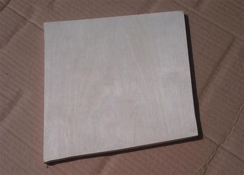 steunk woodworking spray paint looks like wood spray painting kitchen cabinets