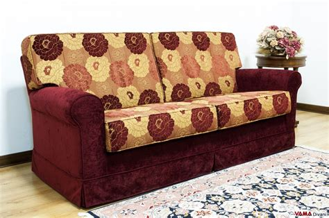 sofa with removable covers sofa with removable covers loose cover sofas with