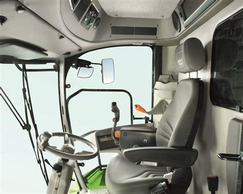 cabine per mietitrebbie usate serie c7000 fase 4 mietitrebbie deutz fahr