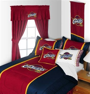 cleveland cavaliers comforter set cleveland cavaliers twin size comforter sports coverage
