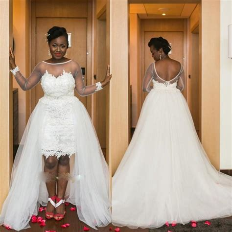 african short wedding dresses discount south africa style wedding dresses 2016 sheer