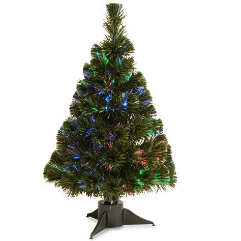 2 foot tree 2 foot tree sears