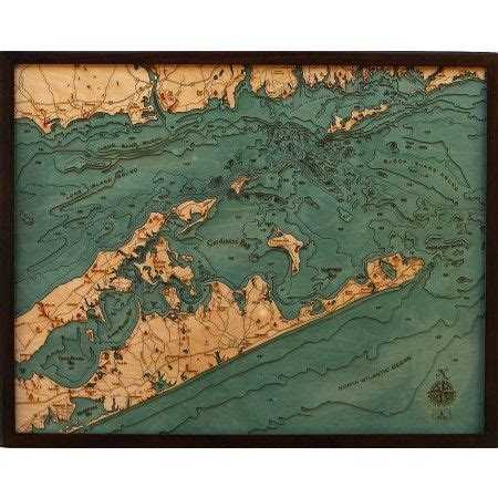 boat brands starting with b 52 best nautical charts and artwork images on pinterest
