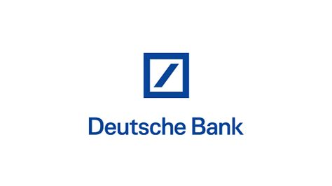 Deutsche Bank Credit Letter Deutsche Studio Design Gallery Photo