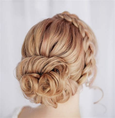 elegant hairstyles for christmas party prom updo hairstyles to try in 2016 2017 haircuts