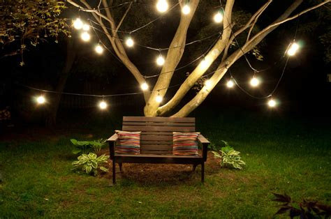 Bulbrite String Lights by Bulbrite Decorative String Lights From Topbulb