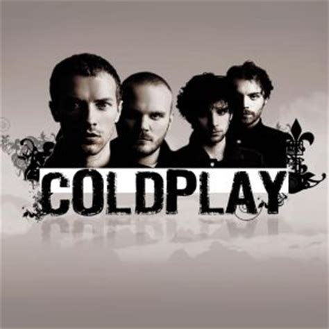 download mp3 coldplay lost coldplay coldplay mp3 buy full tracklist