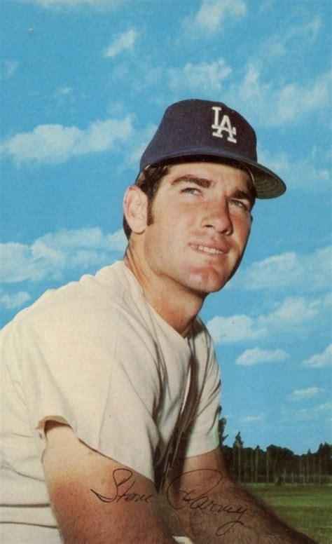 top steve garvey baseball cards rookies vintage ranked  list