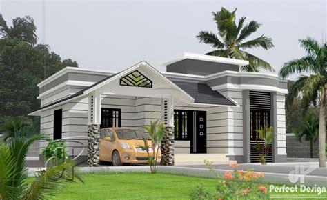 single floor bungalow house design pinoy house designs