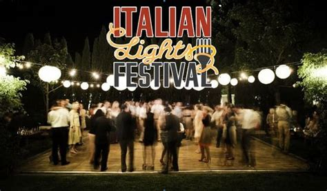 Italian Lights Festival by 1000 Images About Cool Tips On The
