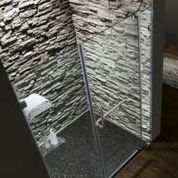 All Glass Sunroom Vg6042bncl66 Frameless Shower Door Modern Shower Doors