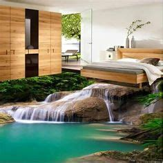 50 best Home   3D Epoxy Flooring & Walls images on