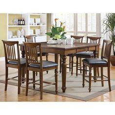 sam s club dining room table 1000 images about kitchen and dining room on pinterest
