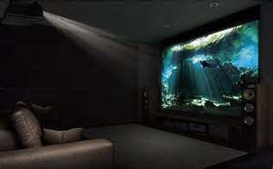 best projector for home theater top 5 best home theater projectors for 2017