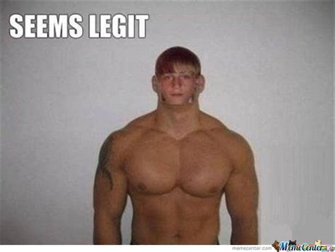 oh you you even lift oh you do by thatsortofcoolguy meme center