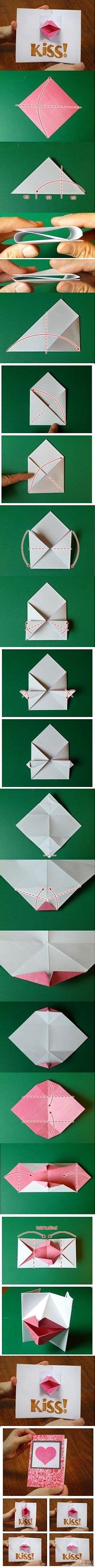 Waterproof Origami Paper - 90 best origami images on