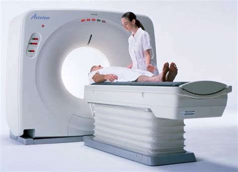 Ct Scan Also Search For Ct Scan Equipment Photo Detailed About Ct Scan Equipment Picture On Alibaba