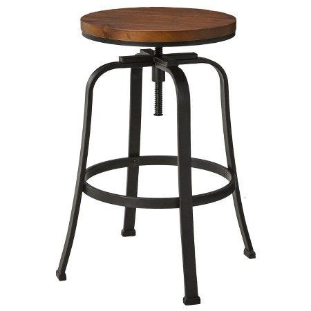 Magnolia Farms Bar Stools by Best 127 0 Fixerupper3 17carriagehouse Images On