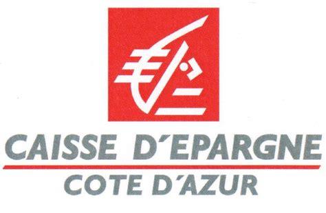 Plafond Grand Format Caisse Epargne by Montant Maxi Ldd Caisse Epargne