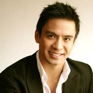 philippine actors who passed away theater actor singer rj rosales passes away in sydney