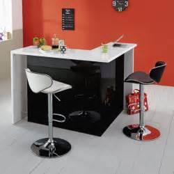 meuble bar design prix bas