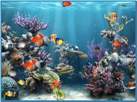 themes for windows 7 aquarium aquarium background windows 7 animated aquarium