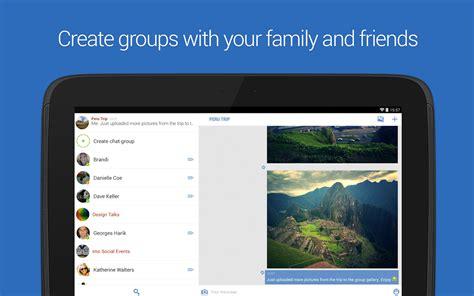 imo for android imo beta free calls and text play de android uygulamaları