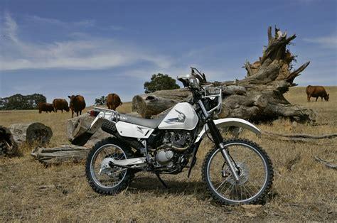 Suzuki Trojan For Sale 2016 Suzuki Trojan For Sale At Teammoto New Bikes