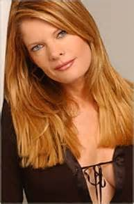s hairstyles from the and restless michelle stafford s movie replay the young and the restless places to visit pinterest