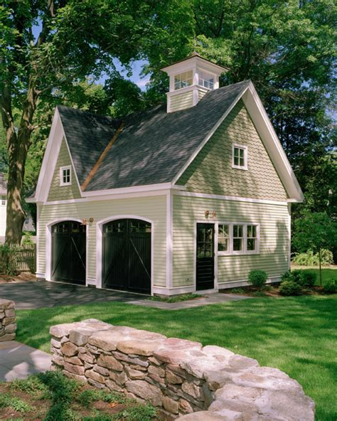 victorian garage plans victorian carriage house