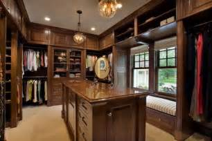 Florida Classic Closets by Home Inspiration 32 Beautiful And Luxurious Walk In