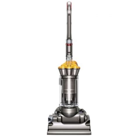 read our user reviews for the dyson dc33 multi floor