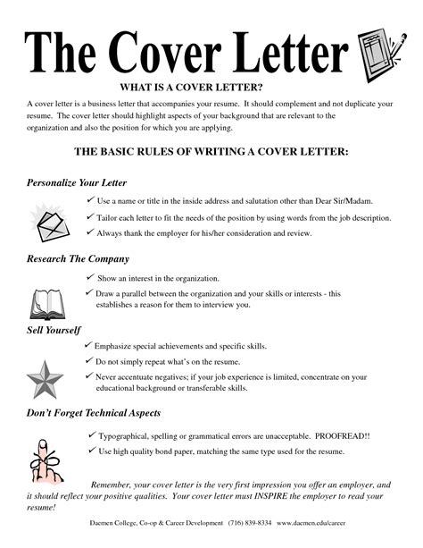 define cover letter bbq grill recipes