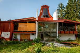 hotels near poconos pa the abandoned resorts of the poconos travel addicts