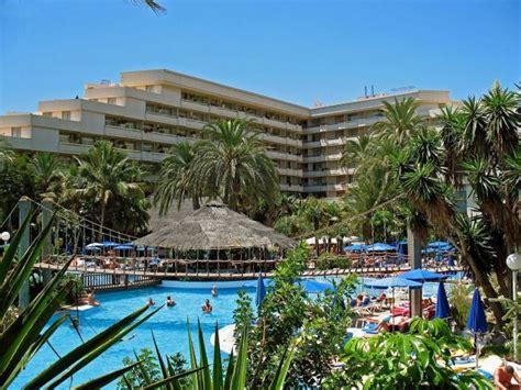 best hotels playa fotos hotel best tenerife playa de las americas