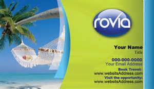 worldventures business cards dirtcheapcards world ventures rovia business cards