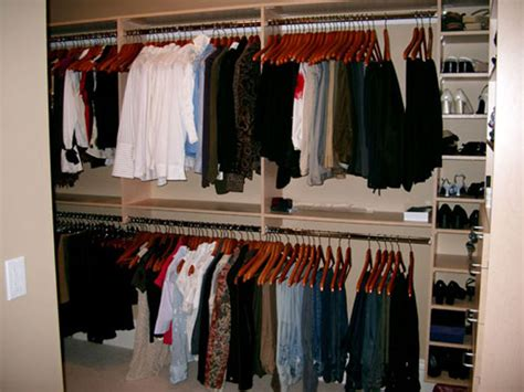 Closet Organizer Toronto closet organizers systems doors storage accessories