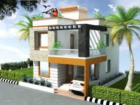 apnaghar house design complete architectural solution award winner home floor plans modern house