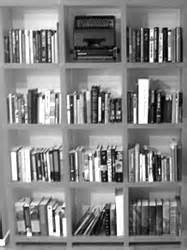 Uncluttering books: What to let go - Unclutterer